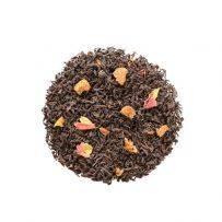 Apple Teani Tea