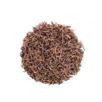 Finest Darjeeling Tea