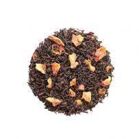 Eternal Garden Tea