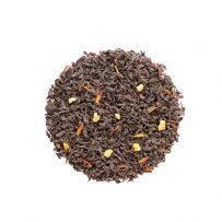 Fruitopia Tea