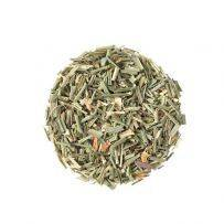 1872 Clipper Tea Lemongrass Loose Tea