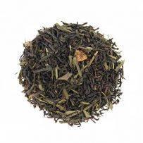 Longan Paradise Tea
