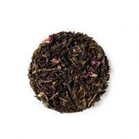 Lychee Fiesta Tea