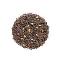 Mango Punch Tea