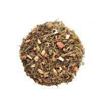 Berry Willows Tea