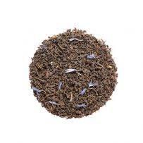 Timeless Earl Grey Tea