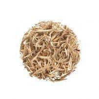 Yunnan Silver Tips Tea